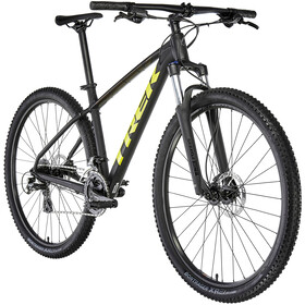 Trek Marlin 6 matte trek black